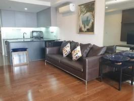 For Rent 15 Resident Condominium at Sukhumvit Soi 15 BTS Asoke