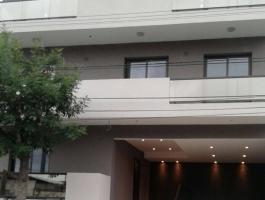 Cardoso Propiedades vende departamentos en Ciudad de Nieva