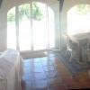 Villa en venta con vistas al mar en Denia