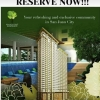 No Downpayment! Reserve now
