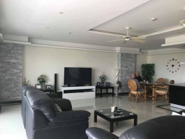 FOR SALE / VIEW TALAY 3A ( USD 395.000 )