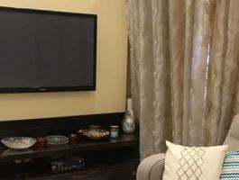 Beautiful furnished flat for sale in mundhwa