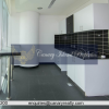 Semi Furnished Office for Sale in Almas JLT.