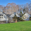 19 Winding Way, Saddle River, NJ for SALE