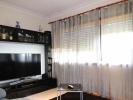 SALE OF MODERN APARTMENT, VILAR, VILLA DEL CONDE