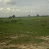 YOU CANNOT AFFORD TO MISS OUT ON THESE 3 ACRES OF ISINYA