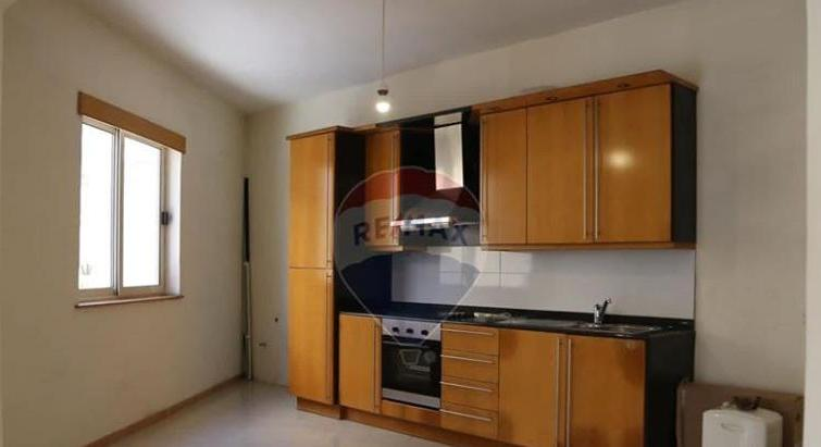 GZIRA - APARTMENT