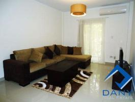 Totally brand new apartment in maadi degla for rent