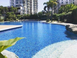 PROMO!!! PROMO!!!! PRE-SELLING CONDO FOR SALE!! SAVE UP TO 1.4M!!!