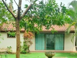 Villa Pattaya Balina - Modern Style For Sale