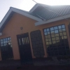 THREE-BEDROOM BUNGALOW FOR SALE ALONG KANGUNDO ROAD