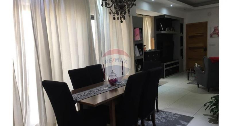 QORMI - APARTMENT + INCLUDING A TWO CAR GARAGE IN THE PRICE !!