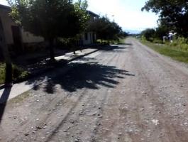VENDE LOTE BARRIO SAN PEDRITO, Jujuy