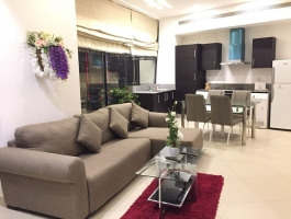 One Bedroom Apartment In Juffair @ REDUCED PRICE!!!!