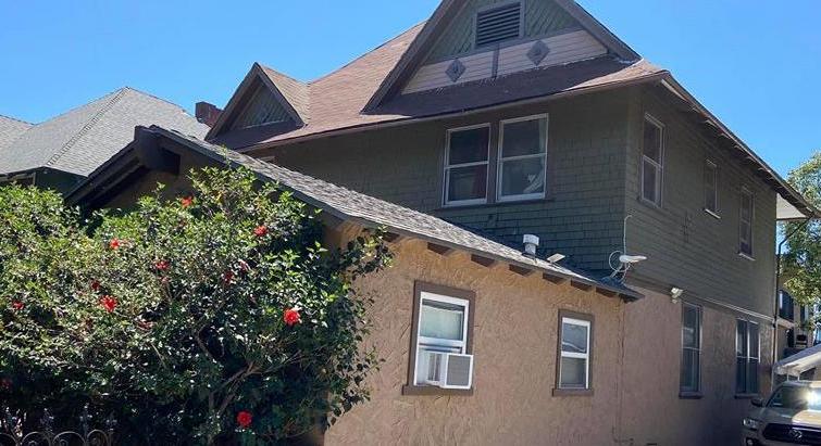 8 bedrooms - 6 bath - House in Los Angeles, CA