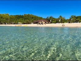 Owning a BEACH PROPERTY impossible?