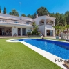 Costa Calma - A Villa. Thought of every detail. Proper WOW effect.
