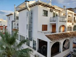 Apartment for long term rental, Villamartin Plaza