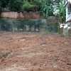 FOR SALE VELLAYAMBALAM 13 CENTS OF PRIME LAND JUST NEAR RAJ BHAVAN KENSTON ROAD 150 METER FROM
