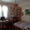 ATHENS - Palaio Faliro, Apartment 119m2 for sale