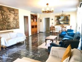 Palio Faliro - apartment