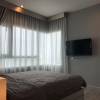 Centric Sea Pattaya For Rent