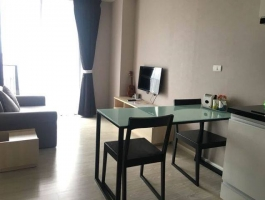 Condo for rent at Nimman