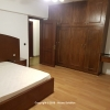 MODERN APARTMENT FOR RENT