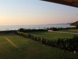 HOME FOR SALE IN KASSANDRA HALKIDIKI GREECE