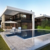 Luxery Villas in Northern Cyprus