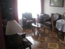 Dueño vende casa en Cartago