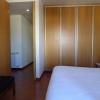 2 bedroom apartment in the center of the city of Póvoa de Varzim.