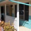 FIx and Flip Property ($40,000 in Repairs)