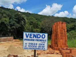 Sale of deeded lot of 360 m2