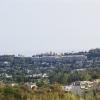 Bedrooms Detached Villa in Marbella!!