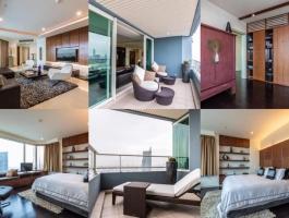 Watermark Condominium Bangkok