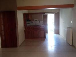 2 bedroom  elevated ground floor apartment