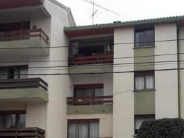 - PALACIOS 661 DEPARTMENT FOR SALE.