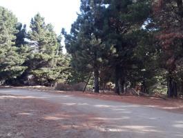 LOT FOR SALE - DINA HUAPI - LOS NARCISOS