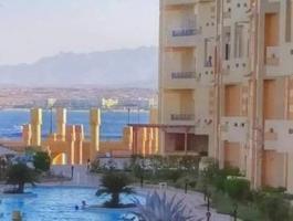 Re Sale from European owner in Sahl Hasheesh - Andalous Resort