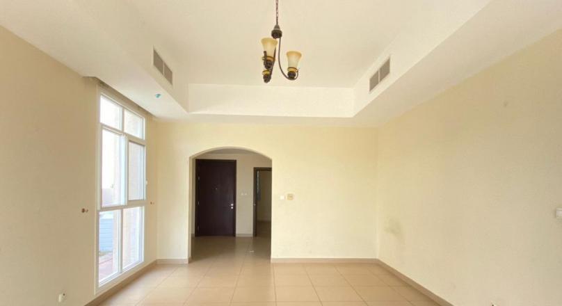 Cedre Villa DSO For Sale