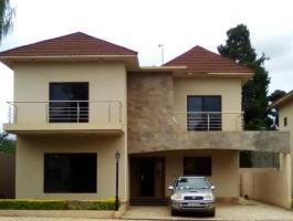 Mass media and kalingalinga houses