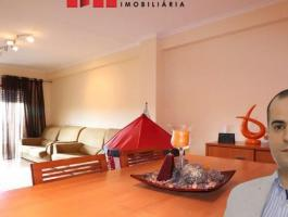 T3 APARTMENT FOR SALE, PLAYA DE AVER-O-MAR, PÓVOA DE VARZÍN