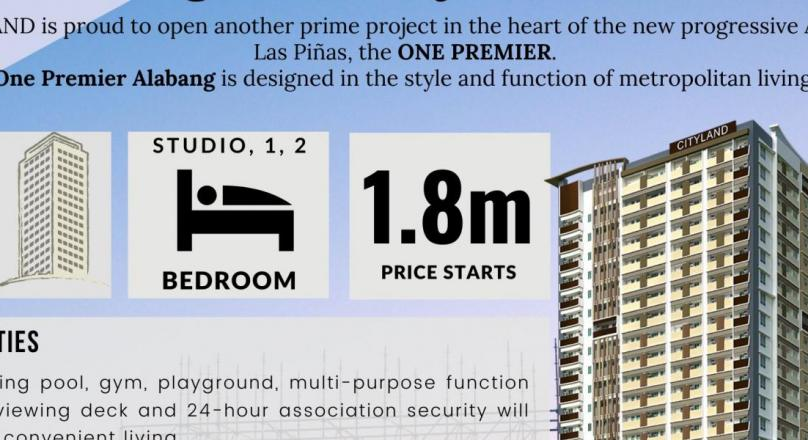 Looking for your dream condo now?