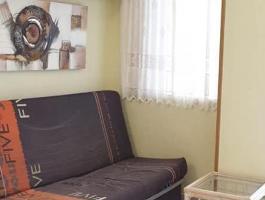 Studio in Torrevieja for long term rental