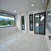 New house for rent Chiang Mai Beautiful house style