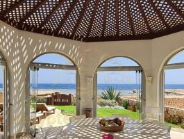 Standlon Villa sea view