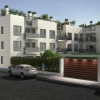 Port D'Andratx. New apartments for good Eur 400.000, -? Square meter prices below Euro 4,000, -?