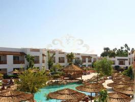 DOMINA ELISIR Thalasso&SPA, DOMINA CORAL BAY،Sharm El-Shaikh