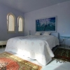 Enchanting. Villa with a lot of vision .. High quality - each in 15 minutes in Portals, Port Andratx